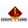 Groupe Carré
