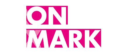 logo ON MARK