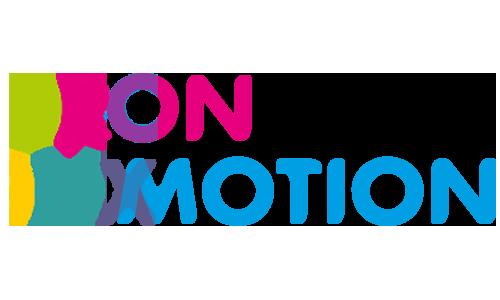 dronx_motion_3